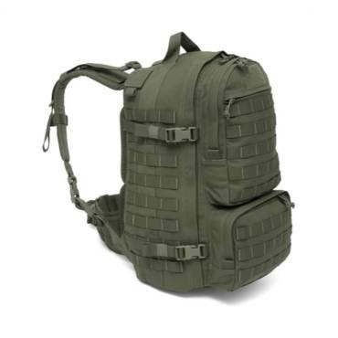 Warrior Predator Back Pack Olive Drab
