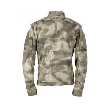 Propper Tac-U Combat Shirt A-TACS AU