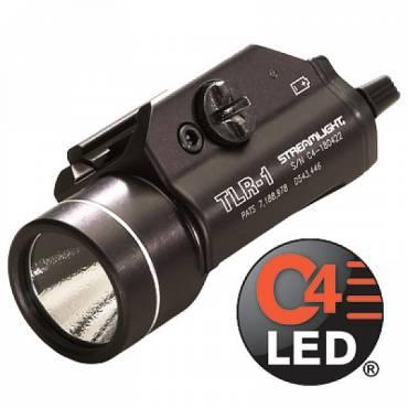 Streamlight TLR-1 Weapon Light