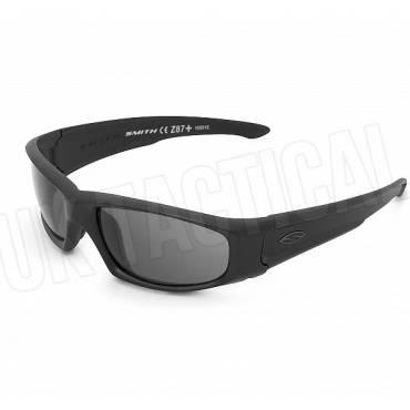 Smith Optics Hudson Tactical Series Sunglasses