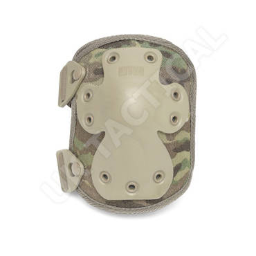 HWI Next Generation Elbow Pad MultiCam