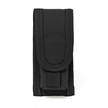 Warrior Utility Tool Pouch Black