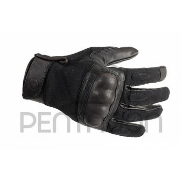 Pentagon P20021 Storm Tactical Duty Gloves Black