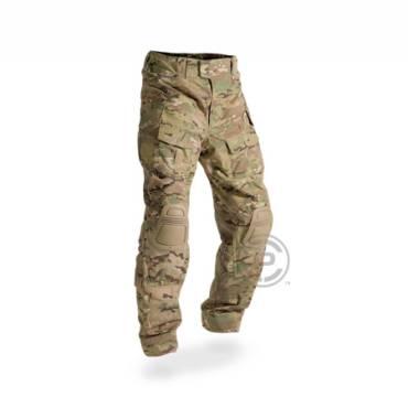 Crye Precision Combat Pants GEN 3 MultiCam