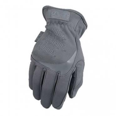 Mechanix Fast Fit Gloves Wolf Grey