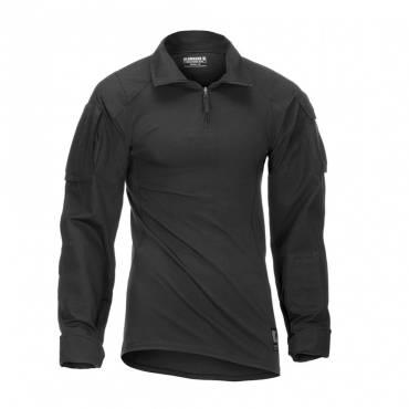 Clawgear MK.III Combat Shirt Black