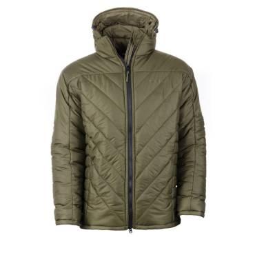 Snugpak SJ12 Yeti Insulated Jacket Olive
