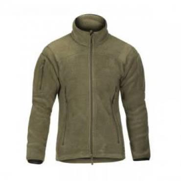 Clawgear Milvago Fleece Jacket RAL7013