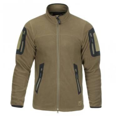 Clawgear Aviceda Fleece Jacket RAL7013