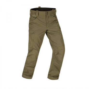 Clawgear Operator Pant RAL