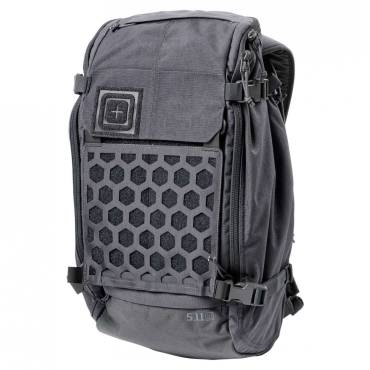5.11 AMP 24 Backpack Tungsten