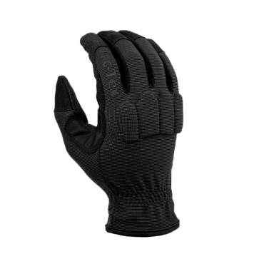 HWI Tac-Tex Tactical Touchscreen Mechanic Gloves Black