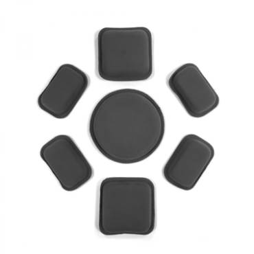 Nexus Helmet Pads