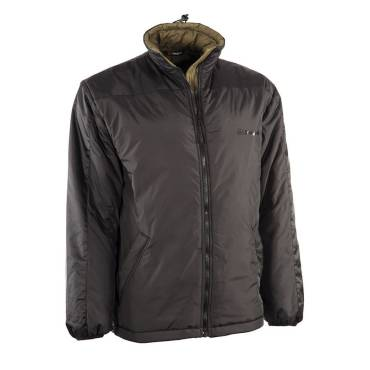 Snugpak Sleeka Elite Reversible Jacket
