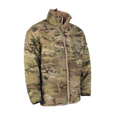 Snugpak Sleeka Reversible Jacket