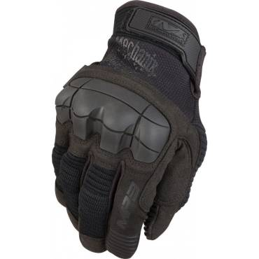 Mechanix M-Pact 3 Black Covert Glove