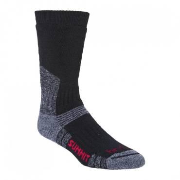 Summit Socks