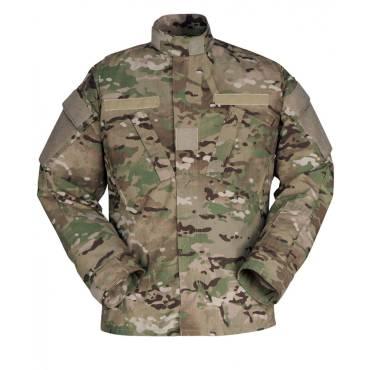 Propper Combat Coat MultiCam