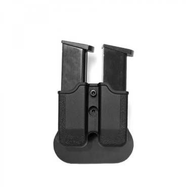 IMI MP00 Glock Mag Pouch