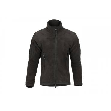 Clawgear Milvago Fleece Jacket Black