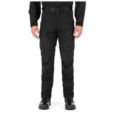 5.11 Quantum TDU Pant Black