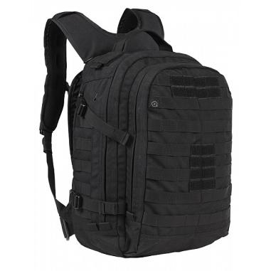 Pentagon K16073 Kyler Bag Black
