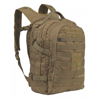 Pentagon K16073 Kyler Bag Coyote