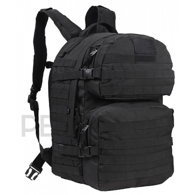 Pentagon K16072 EOS Pack Black