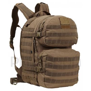 Pentagon K16072 EOS Pack Coyote