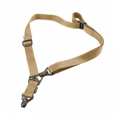 Magpul MS3 Multi Mission Sling GEN 2 Colours-Coyote