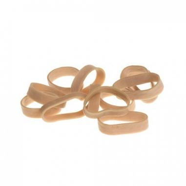Clawgear Rubber Bands Standard 12 pcs