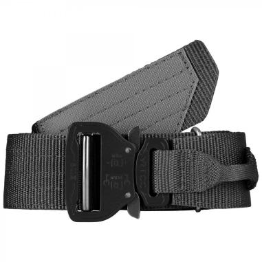 5.11 Maverick Assaulters Belt - Black