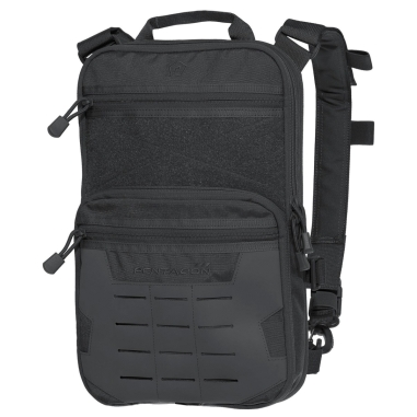 Pentagon K16086 Quick Bag Blk
