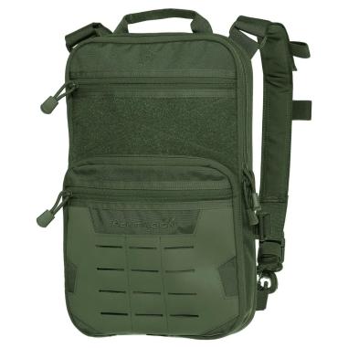 Pentagon K16086 Quick Bag Olive
