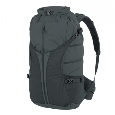 Helikon Summit Backpack Shadow Grey
