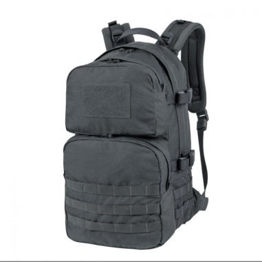 Helikon Ratel (251) Backpack Shadow Grey