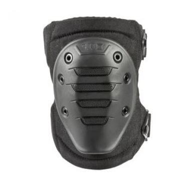 5.11 EO.K External Knee Pad Black