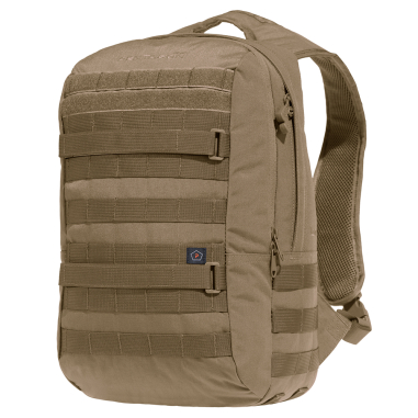 Pentagon Leon 1 8hr Backpack Coyote
