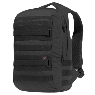 Pentagon Leon 1 8hr Backpack Black