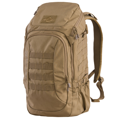 Pentagom Epos Backpack Coyote