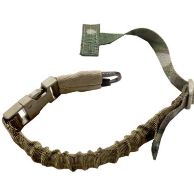 Warrior QRS Fastex Sling MultiCam
