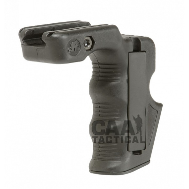 CAA Picantinny Mag Grip Type 1