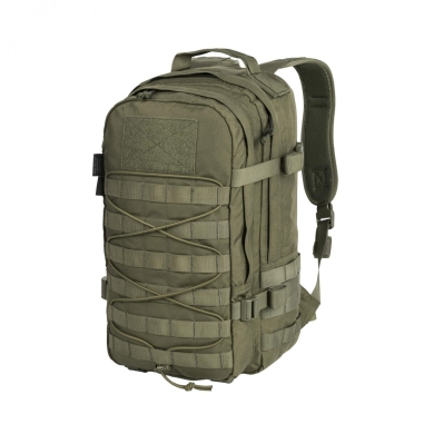 Helikon Raccoon (20L) Backpack Olive Green