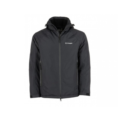Snugpak Torrent W/P Jacket Black