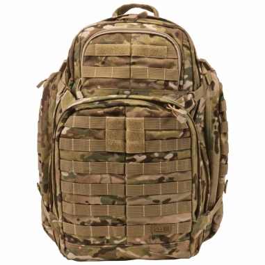 5.11 Rush72 Backpack - MultiCam