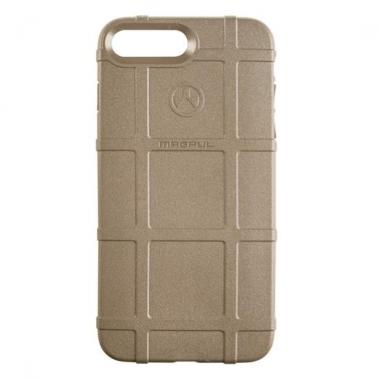 Magpul iPhone 7/8 Plus Field Case Flat Dark Earth