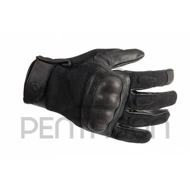PENT-K20021-BLK