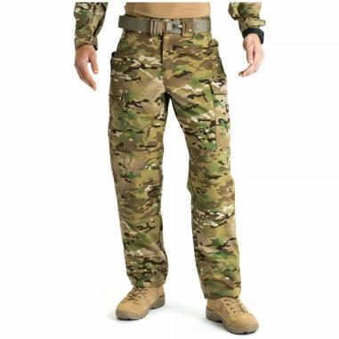 5.11 Tactical TDU Pants / Trousers