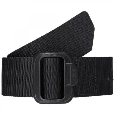 "5.11 TDU Belt 1.75"" Black"
