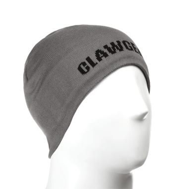 Clawgear Beanie Solid Rock